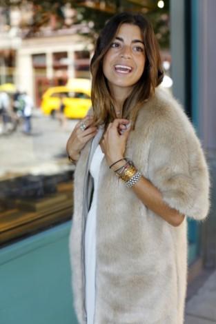Fur-Coat-466x700