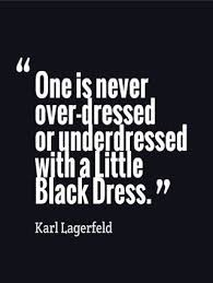 lbd quote