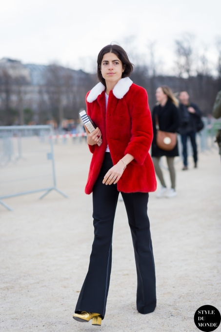 Leandra-Medine-Man-Repeller-by-STYLEDUMONDE-Street-Style-Fashion-Blog_MG_5298-700x1050