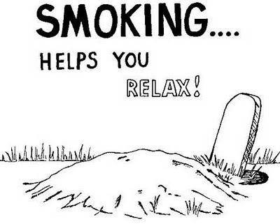 smoking-helps-you-relax-funny-picture