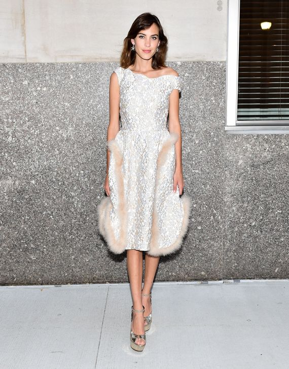 Alexa-Chung-wearing-Wearing-Simone-Rocha-at-the-W-Art-magazine-launch-in-New-York.jpeg