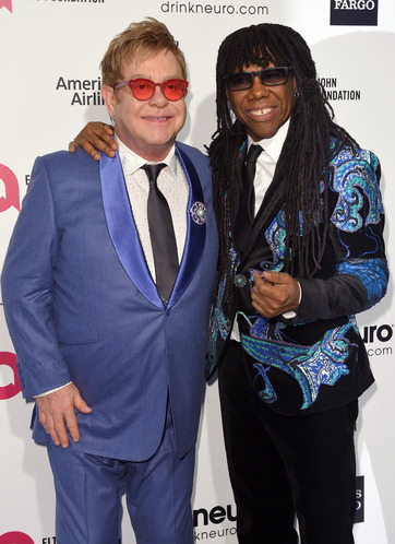 nile rodgers and elton john in claire garvey.jpeg