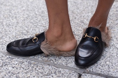 10-10-loafers-32