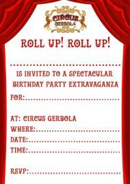 gerbola_invite_2014