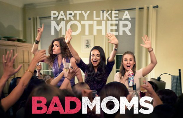 bad-moms-2016-1.jpg