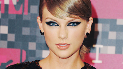 taylor-swift-dark-eyes-2015-billboard-1548.jpg